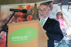 Bayern_blueht